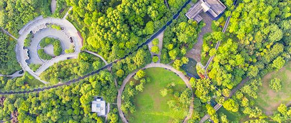 GEP ECOTECH: promover la utilización integral de residuos sólidos, desarrollar plenamente la economía circular