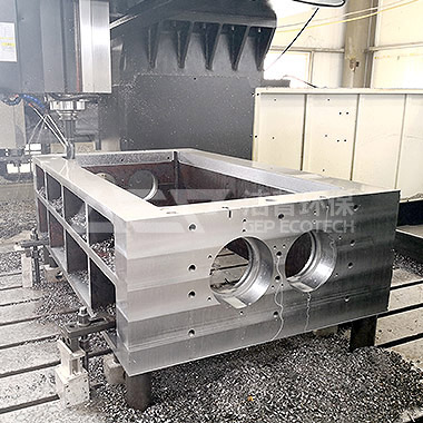mpresión de fábrica